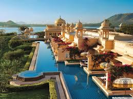 ubud hanging gardens hotel bali indonesia myconfinedspace