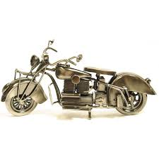 30 best motorcycle decor ideas for kitchen images on pinterest