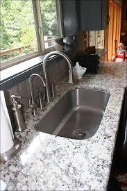 Prefab Granite Vanity Tops Kitchen Custom Vanity Tops Solid Surface Vanity Tops Countertop