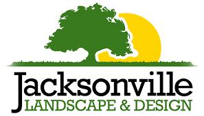 garden design garden design with professional landscapers in