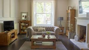 oak floors with dark brown furnitures yahoo image search results
