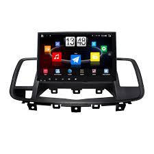 nissan altima 2016 navigation car dvd player for nissan navigation system
