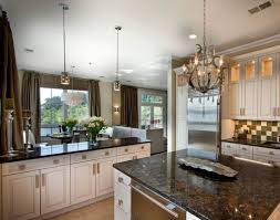Kitchen Sink Size And Window by Uncategories Window Treatments For Kitchen Windows Custom Drapes
