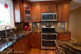 kitchen cabinets columbus beautiful kitchens the cherry shaker kitchen within kitchen