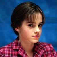 extensions for pixie cut hair emma watson hair haircuts bob pixie crop up dos british vogue