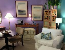 Home Furniture Store Rochester Mn Tophatorchidscom - Home furniture rochester mn