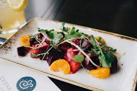 Urban Table Menu Six Restaurants To Visit In And Around Minneapolis Daily Mom