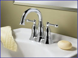 standard kitchen faucets canada standard kitchen faucets installation