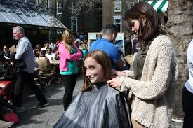brilliant ideas where can i get my haircut near me extraordinary
