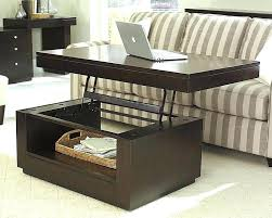 coffee table woodworking plans perfect for interior design wood