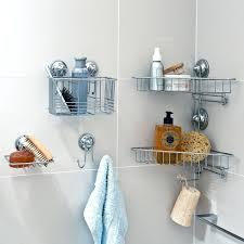 ideas for tiny bathrooms bathroom organizers for small bathrooms s storage ideas tiny towel