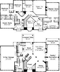 Big Mansion Floor Plans Huge Mansion House Plans House And Home Design