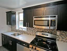 queens apartments for rent find apartments for rent in queens