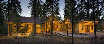 granlibakken tahoe ski resort corporate retreats meetings