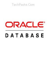 Oracle Drop Table If Exists Ora 23515 Materialized Views And Or Their Indices Exist In The