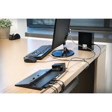 gadget pour bureau kensington produits sécurité solution pour ordinateur de