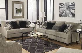 Furniture Living Room Set by Living Room Perfect Ashley Furniture Living Room Sets Nice