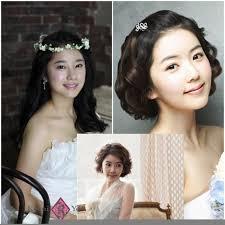 korea pre wedding photoshoot review by weddingritz com â korean