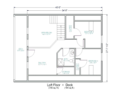 small cabin home plans cabin house plans with loft cottage home plans with loft best loft