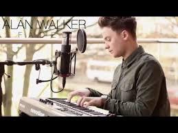 download mp3 song faded alan walker alan walker faded cover mp3 free songs download mp3 songs download