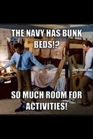 Navy Memes - david navy memes clean mandatory fun