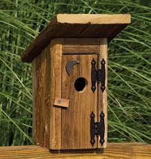 best 25 decorative bird houses ideas on birdhouse