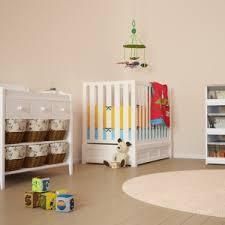 chambre de bebe complete magasin en ligne chambre de bébé complète baby inspire
