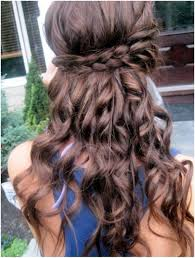 curly hairstyle for women with long hair popular long hairstyle idea