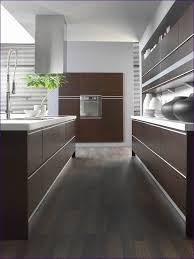 Painting Non Wood Kitchen Cabinets Non Wood Kitchen Cabinets Non Wood Kitchen Cabinetswood Kitchen