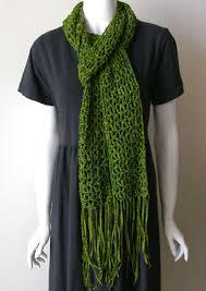 simple pattern crochet scarf shawl pattern crochet easy crochet patterns