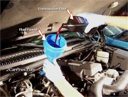 hyundai elantra power steering fluid solved hyundai excel how do i bleed the power steering fixya