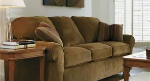Flexsteel Leather Sofa Flexsteel Sectionals Prices U0026 Conversation Sofas Sale Es Sofa