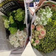 wedding flowers on a budget uk diy wedding ideas a collection of ideas to try about diy and