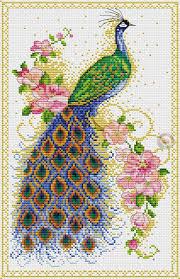 388 best cross stitch birds images on pinterest cross stitch
