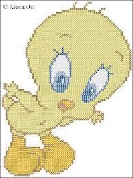83 tweety bird images tweety looney tunes