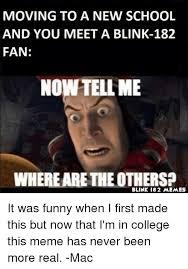 Moving Meme - 25 best memes about ancient alien meme ancient alien memes
