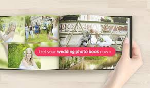 Best Wedding Photo Albums Wedding Photo Book Pastbook