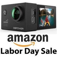 amazon black friday vizio 60 amazon labor day sale up to 60 off electronics home u0026 more