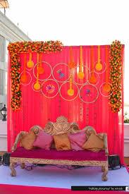 indian wedding decoration ideas engagement decoration original best 25 indian wedding decorations