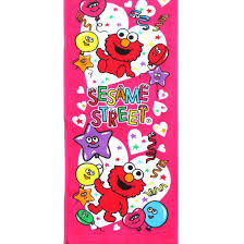 Heart Bathroom Accessories Sesame Street Bathroom Accessories