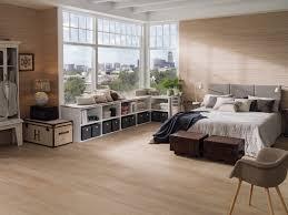 porcelanosa wood effect floor tiles image collections tile