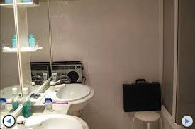Locked In Room Games - locked in bathroom game escape games games loon
