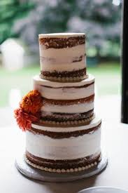 62 best cakes by emily images on pinterest wedding cake tier