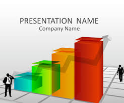 top 10 websites to download powerpoint presentation for free
