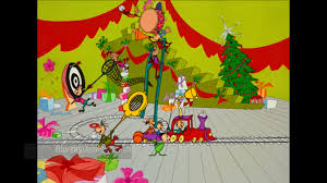 dr seuss u0027 how the grinch stole christmas wallpapers 30