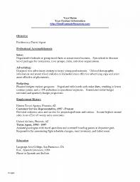 hotel front desk jobs nyc front desk beautiful front desk hotel jobs in nyc front desk hotel