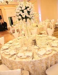 wedding events wedding event menus naples grande resort naples florida