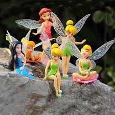compare prices on miniature flying fairy garden online shopping