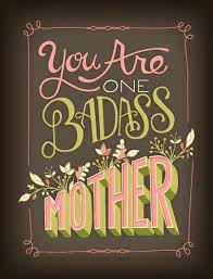 Mothers Day Memes - mothers day memes for friends happy mothers day pinterest