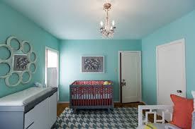 15 awesome baby nursery design ideas
